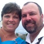 Dan & Kathy Milo