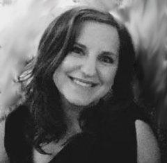 Gina Voelkel